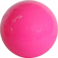 Pastorelli gym ball 16 cm designed for beginners