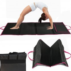 TOP SPORT Exercise-Mat For Home traing