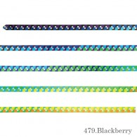 Ribbon-Chacott-5 meter -infinity-New-FIG-Mark