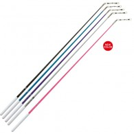 CHACOTT HOLOGRAPHIC STICK (STANDARD ONLY)  FIG APROVED   code.  301501-0002-98