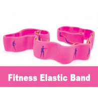 fitness-elastic-band
