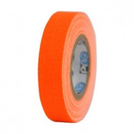 Adhesive Gaffer Tapes for Clubs