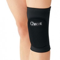 Knee Protector-Chacott