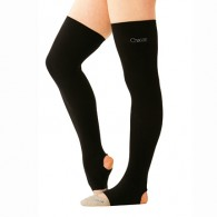 chacott-leg-warmer-black