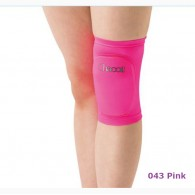 knee-protector-chacott