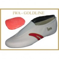 IWA 502 artistic gymnastic shoes