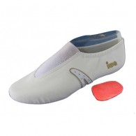 IWA 511 artistic gymnastic shoes