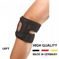 Patellar-stabilizer