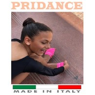 Pridance-Training Socks