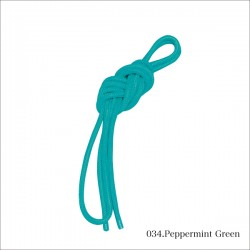 Gym rope (nylon)-chacott-F.I.G. approved