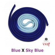 Venturelli Rope two color