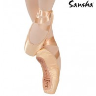pointe-shoes-sansha-satin