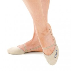 Chacott-washable-half-shoes-size-SSSS