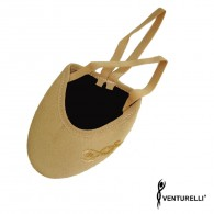 Venturelli Soft Shape Shoes
