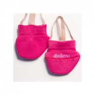 Dvillena-Training Socks